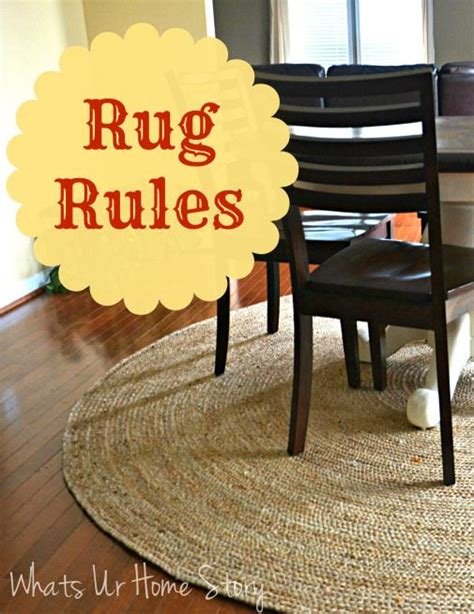 dining room rug size rug rules rugs rug size and dining rooms
