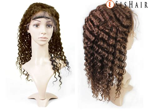 how to glue weave to a cap with hair style off the face no bangs how to do a glue in weave with stocking cap