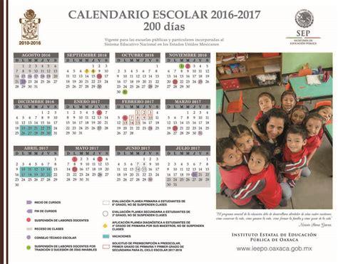 periodo vacacional 2016 en el gobierno del df gob mx prepara ieepo suspensi 243 n de actividades escolares