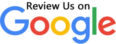 review us on google raleigh pet sitting services queen city petsitting