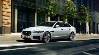 Build Your Jaguar Xf Jaguar Xf R Sport Jaguar Xf Jaguar Uk