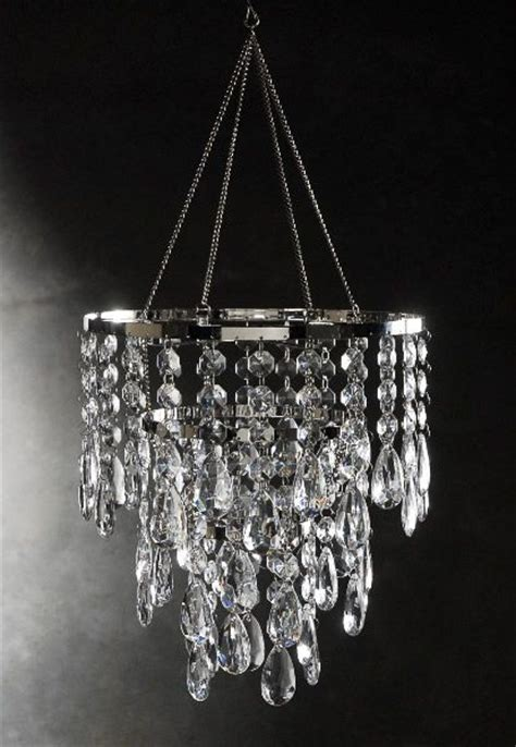 bedroom chandeliers for sale 25 best ideas about closet chandelier on pinterest