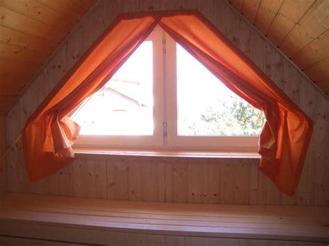 ikea blickdichte vorhänge gardinen f 252 r dachfenster ikea nazarm