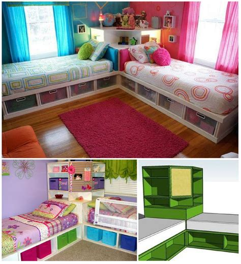 twin storage beds for kids twin storage bed kids pinterest