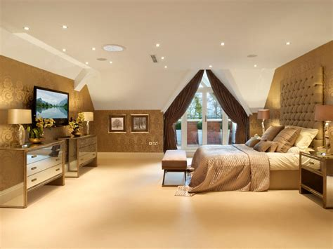 master bedroom lighting ideas amazing bedroom lighting ideas you will want to copy