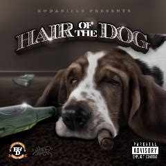 download hair of the dog mp3 e daniels hair of the dog 2015 187 download by