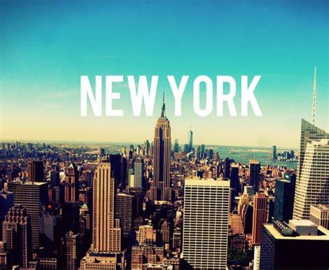 New York Big Size Set Kaoscelana new yorkers via image 1934001 by marky on