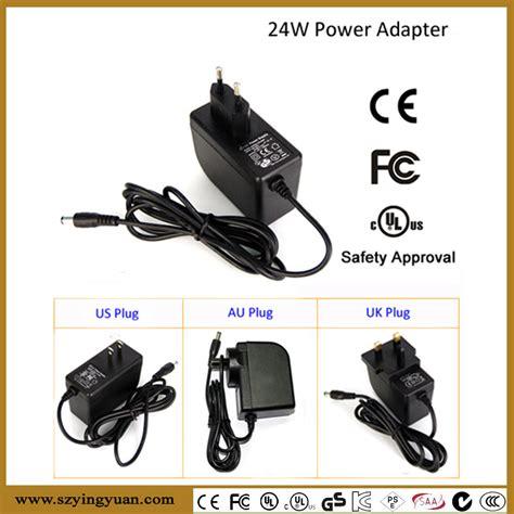 Adaptor 9v 500ma 0 5a By Alzenanet 12v 0 5a to electrical adapter 5v 1a