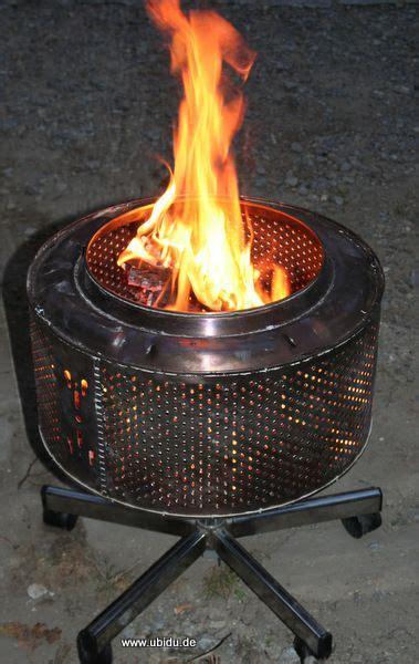 mobile feuerstelle 220 ber 1 000 ideen zu grill bauen auf