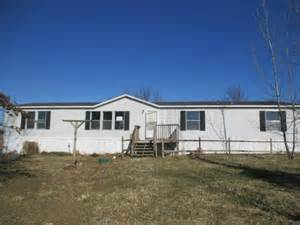 mobile homes for in missouri mobile home for in brighton mo doublewide with land