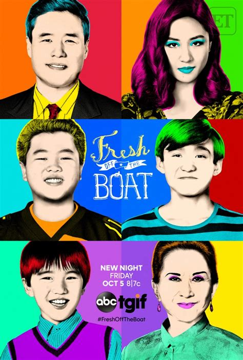 watch fresh off the boat season 1 free watch series online free full episode watch series co