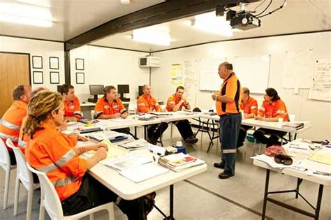 classes for 10 hour osha construction safety class able safety nyc