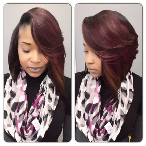 show mi styles of dior weave bob quick weave my work pinterest follow me bobs