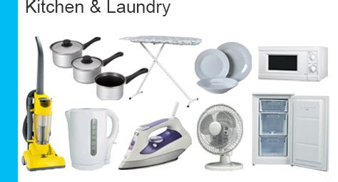 Argos Toasters And Kettles Sets Buy Argos Value Range Everyday Essentials At The Argos