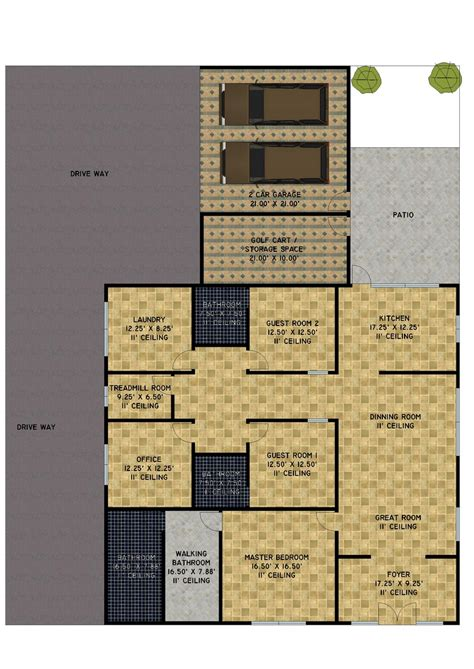 Sketchup House Plans Sketchup House Floor Plan House And Home Design