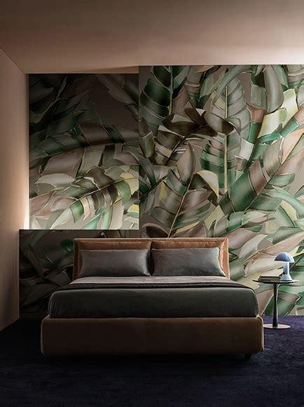 wall deco carta da parati contemporary wallpaper