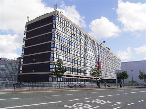 Sheffield Mba Cost by Bestapply Org