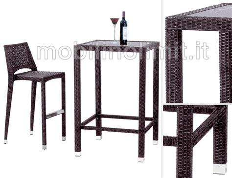 obi tavoli da esterno obi tavoli da esterno mobili da giardino mobili with obi