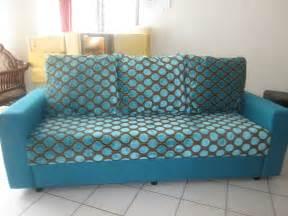 Kursi Sofa Paling Murah jual kursi kantor murah di bandung tukang buat sofa di
