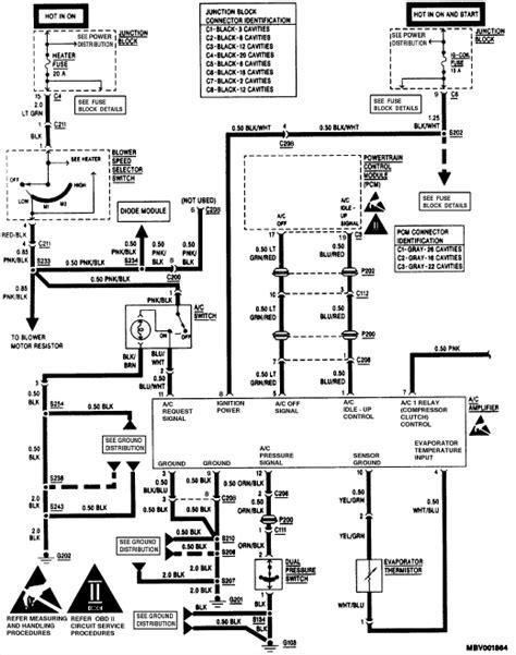 97 geo metro wiring diagram get free image about wiring