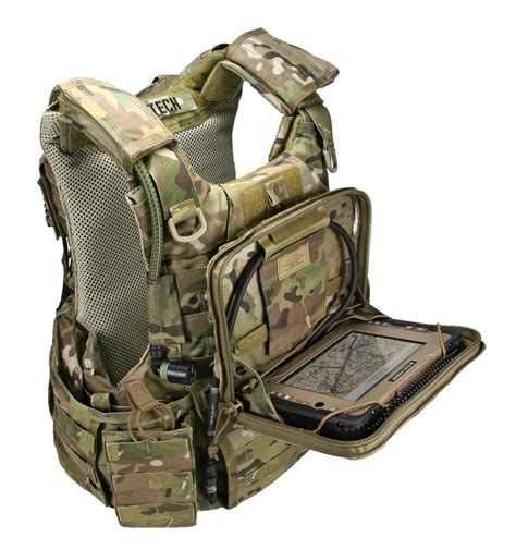 tactical equipment tactical gear and clothing news may 2011