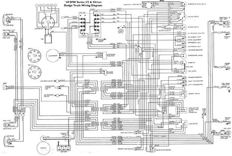 1972 dodge dart wiring diagram 1972 dodge dart wiring diagram wiring diagram and