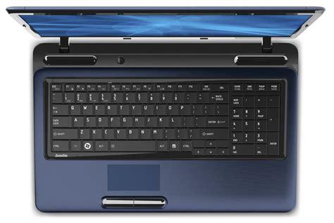 toshiba satellite ld    led laptop