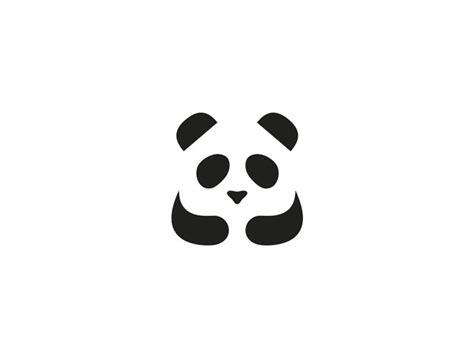 panda emoji tattoo the 25 best panda icon ideas on pinterest shh emoji