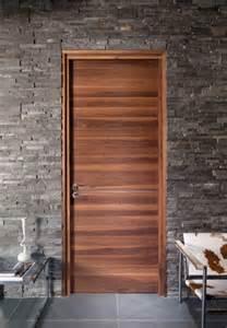 Front Doors Hardwood Contemporary Interior Hardwood Door Manufacturer Front Slide Show Architectural Record