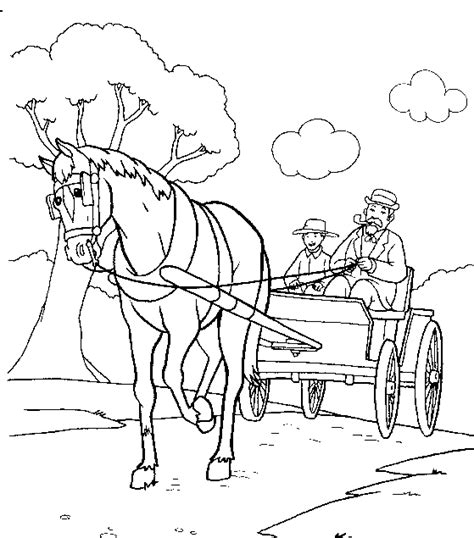 black beauty coloring pages coloringpagesabc com