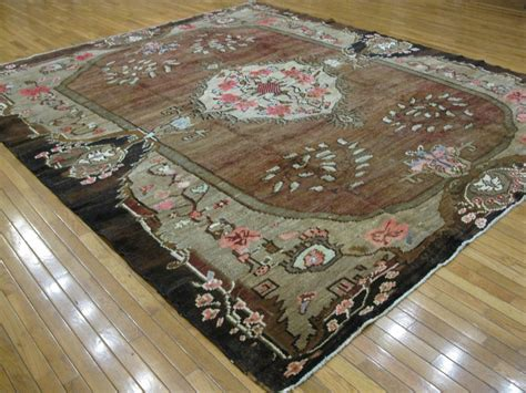 large room rugs large room rugs 28 images choosing an large rug to suit your room stunning large room size