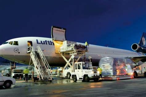 top 10 air freight companies top 10 supply chain digital