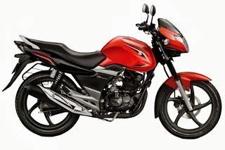 Baru Karburator Thunder 2013 Orisinil Suzuki suzuki gs150r2 pasukan baru motor suzuki indo tekno