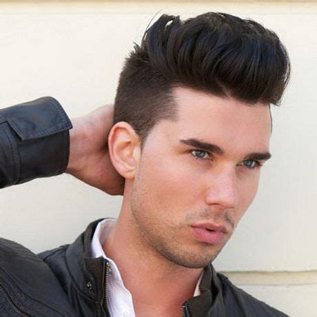2015 boys popular hair cuts cortes de cabello de moda para hombres 2015 hair style