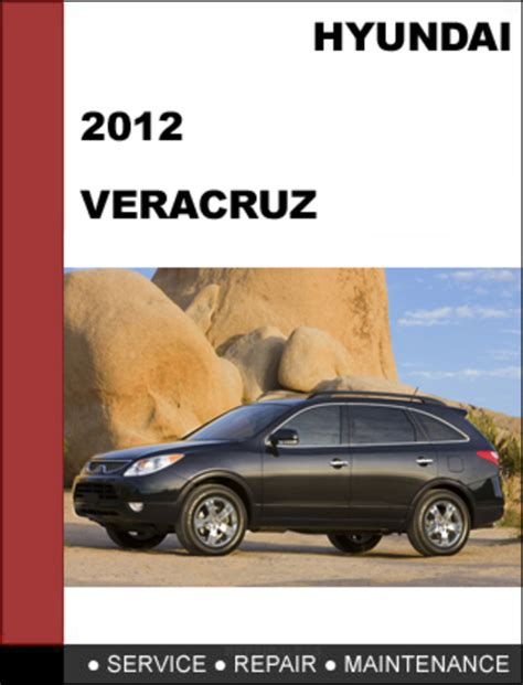 download car manuals pdf free 2007 kia sorento lane departure warning kia sorento service repair manual pdf download 2005 autos weblog