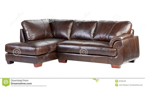 expensive leather couches real leather sectional sofas black luxury real leather