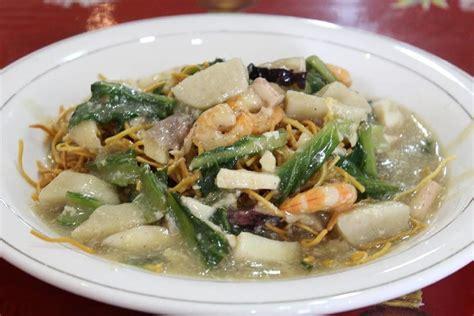 coba yuk resep seblak mie instan telor dengan kuah yang resep mie titi khas makassar yang wajib dicoba