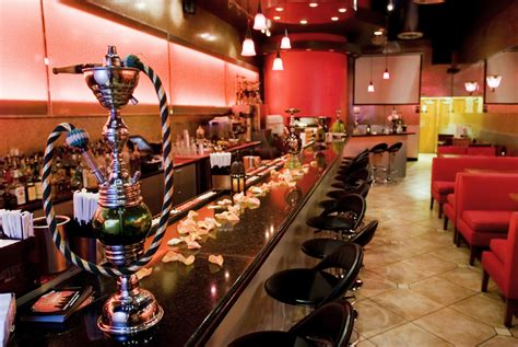 How to start a hookah bar amp lounge how nigeria news