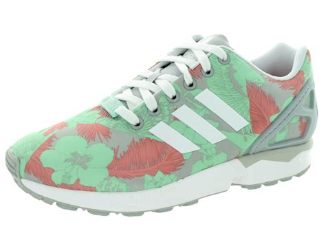 adidas women shoes adidas women s zx flux w originals women adidas running