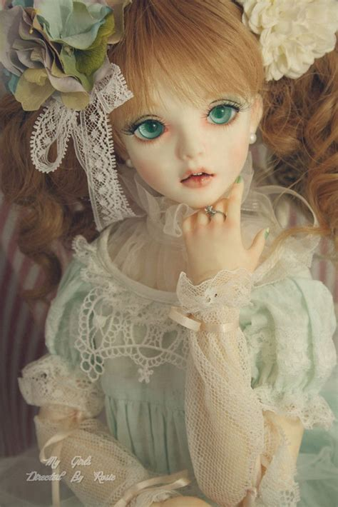 pictures of jointed dolls 1000 images about dolls on jointed