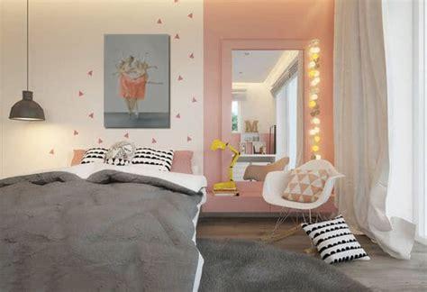 Decoration Chambre D Ado by D 233 Corer Une Chambre D Ado