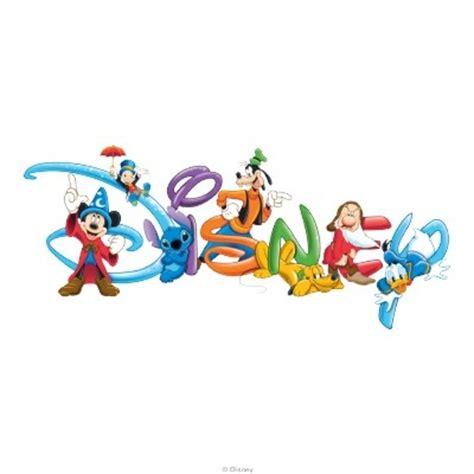 best 25+ disney logo ideas on pinterest | walt disney logo