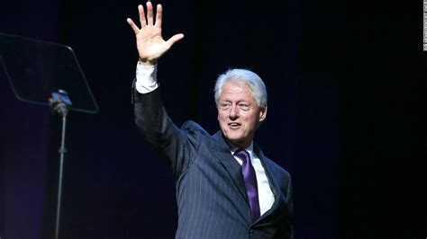 bill clinton presidency presidents of the united states