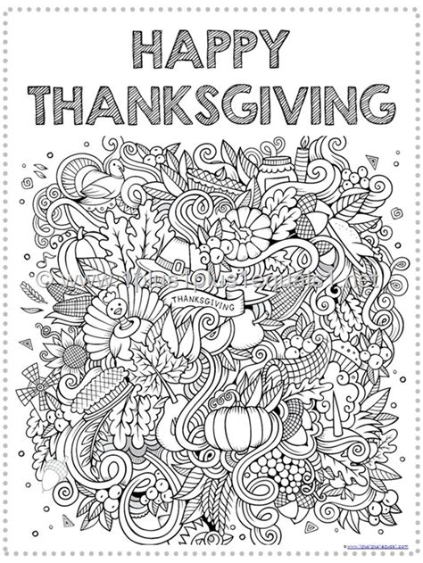 bible coloring pages thanksgiving free thanksgiving archives 1 1 1 1