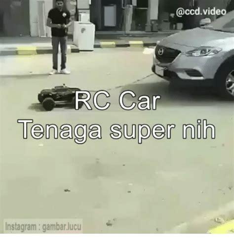 Rc Car Meme - 25 best memes about rc car rc car memes