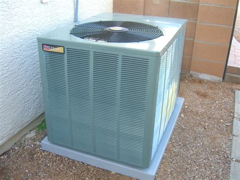 comfort breeze air conditioner mvp air conditioning tucson az 85741 angies list