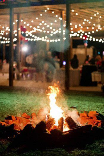 backyard bonfire party ideas 10 ways to celebrate the first day of summer the