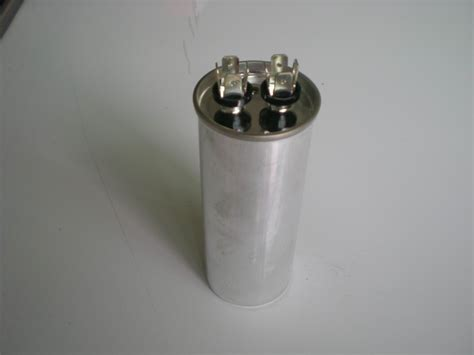 ac capacitor oklahoma city ac capacitor oklahoma city 28 images 250 500vac polyester capacitor ac motor capacitors from