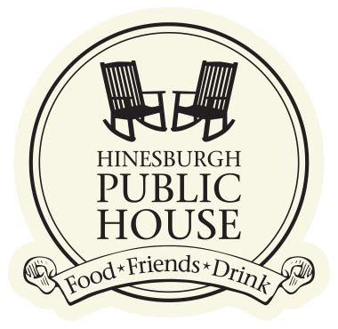 public house hinesburg hinesburgh public house a community restaurant pub hinesburg vt