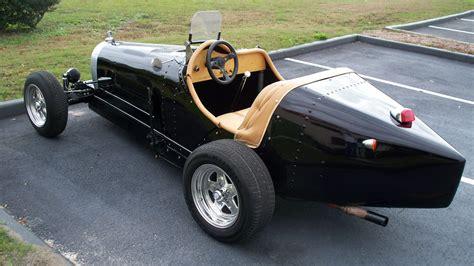 volkswagen bugatti 1963 volkswagen bugatti replica w10 kissimmee 2012